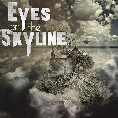 Eyes on the Skyline - Eyes on the Skyline [EP] (2012)