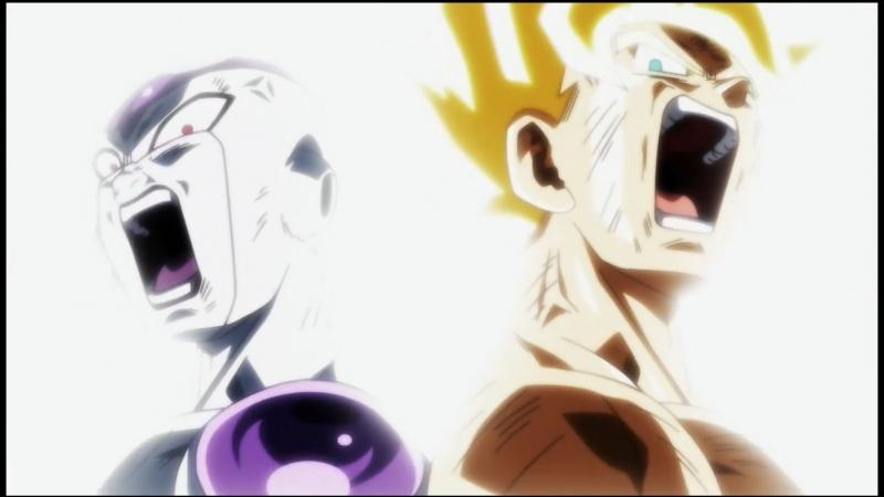 Dragon Boll Super Final The End Драконий Жемчуг Супер Эпизод 131 Финал Конец Обзор с Коментами
