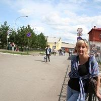 Елена Пилипенко, 14 июня , Омск, id153140838