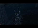 Ater Разорённая шахта (Oblivion Association 1.6 #9)