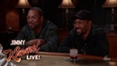 3 Ridiculous Questions with Method Man RZA of Wu-Tang Clan