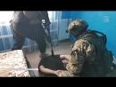 Спецназ ФСБ   Специальные подразделения России   СПР