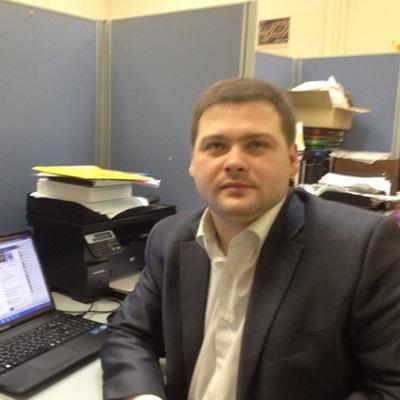 Алексей Ро