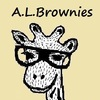 "Брауни ""A.L.Brownies"""