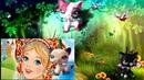 мультфильм развивающий сказка подарки феи лпс видео