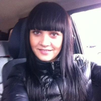 Марина Якимова, 7 марта , Нижнекамск, id47075426