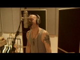 Daughtry - Backbone