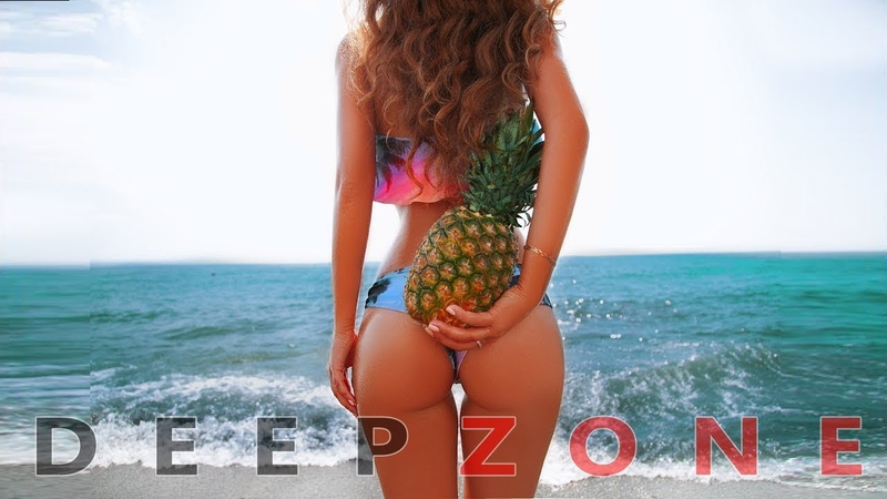 SUMMER MIX 2018 🌴BEST POPULAR MUSIC MIX 🌴KYGO MARTIN GARRIX ED SHEERAN JUSTIN BIEBE 🌴DEEP ZONE