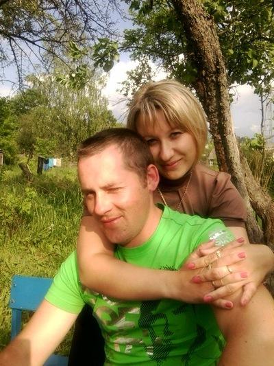 Наталья Журикова, 30 января , Харьков, id184263703