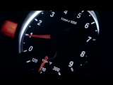 Syberian Beast meets Mr.Moore - Wien (Original Mix) Fast &amp Furious 6