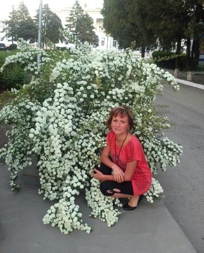 Юлия Лыч, 24 ноября , Мурманск, id12417644