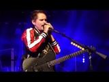 Muse - The Dark Side Live at Reeperbahn Festival, DE 21 September 2018