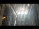 Ватикан. Храм Сятого Петра