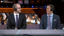 CG vs. FOX - Неделя 9 Игра 88 LCS NA Summer 2018 Split