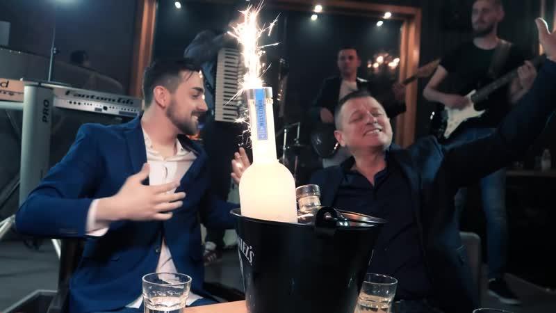 Mario Mioc Rade Lackovic Brat je jedan 2019
