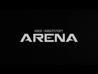 Билеты на StarSeries i-League CS:GO Season 6 – Команды