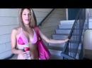 BGC10 - Raquel (Casting Tape)