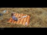 Paul Mayre Dj BBX - Longing 4 You (Official Video)
