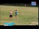 Центр для юных спортсменов создадут на базе училища олимпийского резерва в Ангарском районе