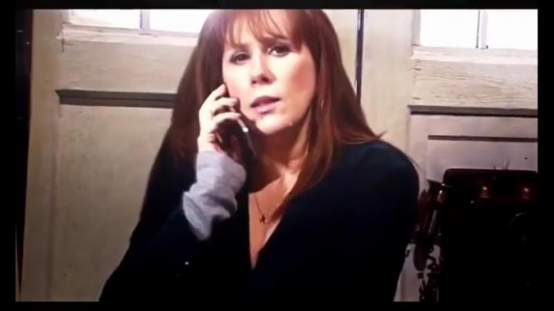 Фан-видео по сериалу «Доктор Кто»