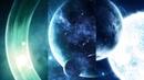 Telemetric Transmission   Phase 16   Atmospheric Intelligent DnB Mix