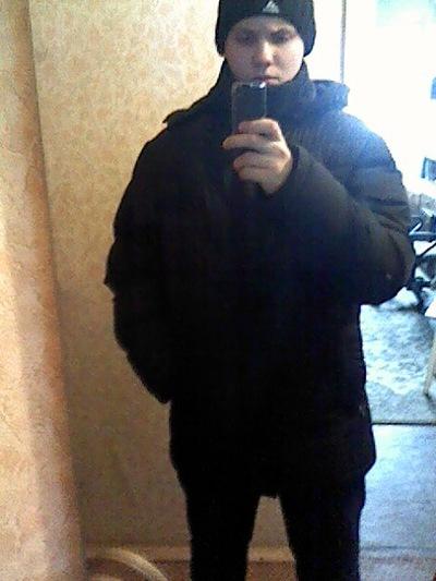Никита Танкович, 8 сентября , Минск, id137899794