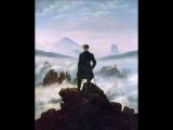 Richard Strauss - Also sprach Zarathustra, Op. 30