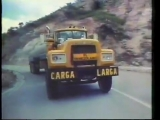 Mack R series commercial (El venezolano)