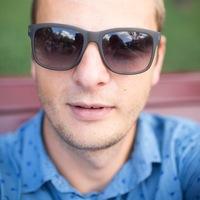 ВКонтакте Алексей Тугай фотографии