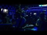 Гоп-компания - В Адидасе (Live 30 марта Клуб Рай)