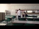 Ростовщик Ушиджима / Yamikin Ushijima-kun Сезон 1 Серия 1