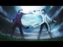 Godsuya the Immortal Mahouka AMV ft Immortals