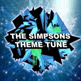 Dubstep Hitz альбом The Simpsons Theme Tune (Dubstep Remix)