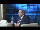Как изменился образ Крыма в мире за четыре года