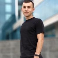 Artyom Kostanda