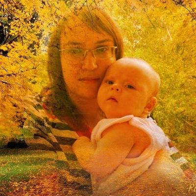Ирина Меньшова, 16 октября 1988, Саранск, id81289732