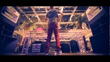Dimitri Vegas &amp Like Mike vs Sander van Doorn - Project T (Martin Garrix Remix) Radio Edit