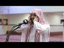 A very Heart Touching Azan Muslim Call For Prayer Salah