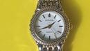 Ladies wrist watches GENEVA quartz