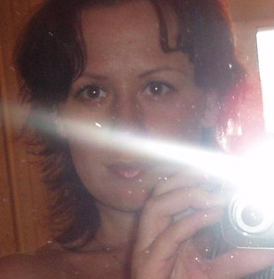 Валентина Ванскова, 25 октября , Уфа, id66394330