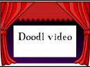 РекламаРисованное видео Создание рекламных роликов