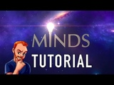 Minds.com Tutorial The Free Speech Social Network