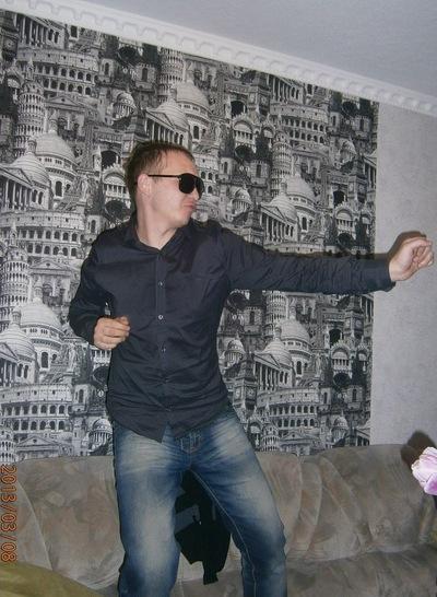 Роман Жуков, 17 марта , Ростов-на-Дону, id88601002