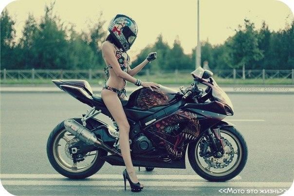 Наклейки на мотоцикл видео