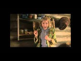 Маша и медведь 2013 фильм онлайн