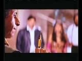 Пешка/Mohra -эпизод из фильма