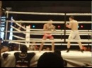 Douglas SilvaD.silva Vs Felipe Froes.mp4