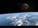 Почему Илон Маск прячет сведения о Плоской Земле в закрытых архивах