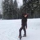 Александра Проклова фото #48