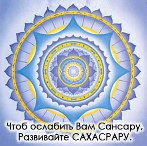 http://cs416630.userapi.com/v416630225/2857/r_-3rnRLzlI.jpg